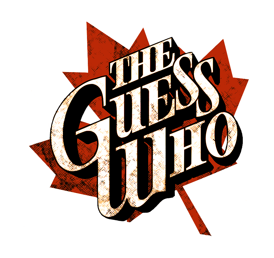 The Guess Who Tour 2020 On Tour – The Guess Who